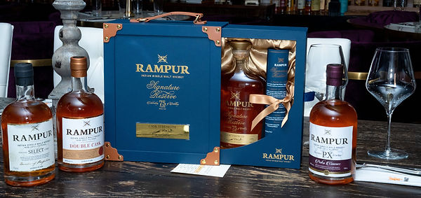 Rampur%20portfolio_edited.jpg