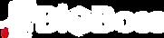 footer-logo_2x.webp
