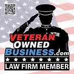 Veteran-Owned-Law-Firm-Square[1].jpg