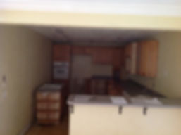 cz construction kitchens,babylon home improvement contractor