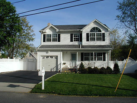 cz construction,new homes west islip