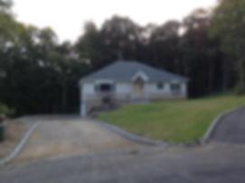 new home,Dix Hills Home Contractor,cz construction