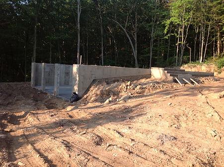 ,babylon home improvement contractor