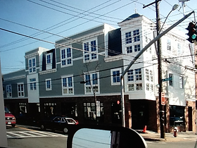 new construction,Oyster Bay