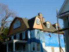 cz construction fire job,west islip home improvements
