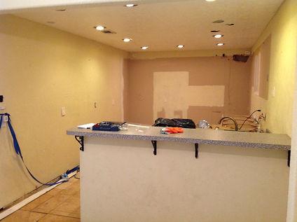 gut kitchen|cz construction,babylon home improvements