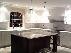 West Islip Kitchen, Nassau kitchen,suffolk Kitchen