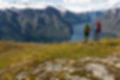 Deuter-Cover2016-Norwegen.jpeg