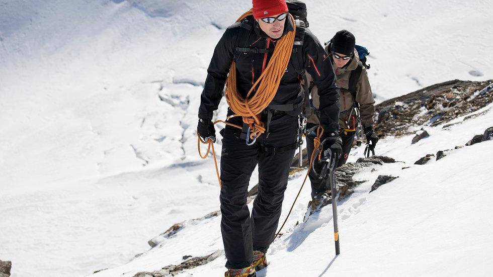 Bergtour & Tandemflug 1 Tag
