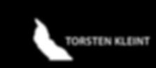 Logo_Torsten_Kleint_schwarz.png