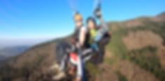 Bildschirmfoto 2019-02-28 um 10.20_edite
