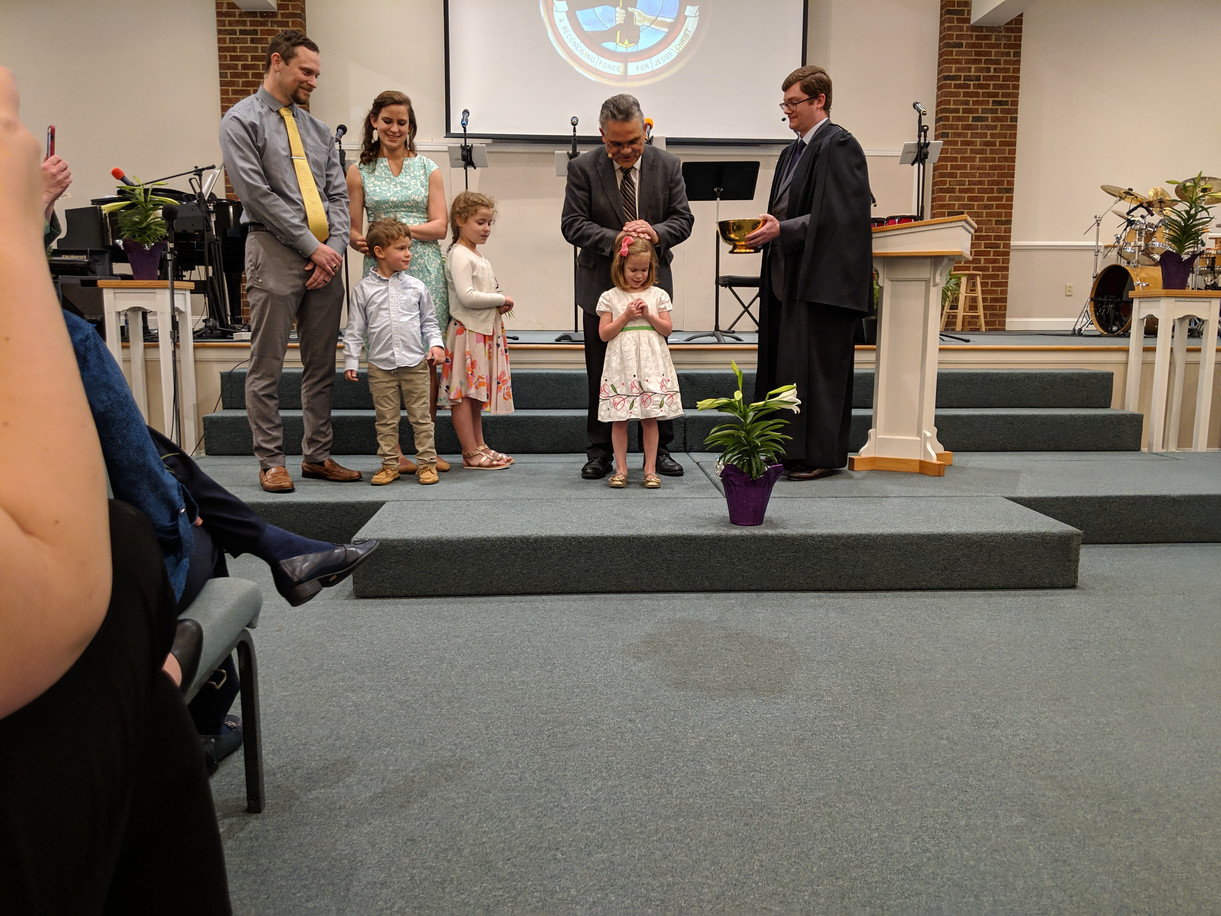 Nora Dobson Baptism for the Gallery.jpg