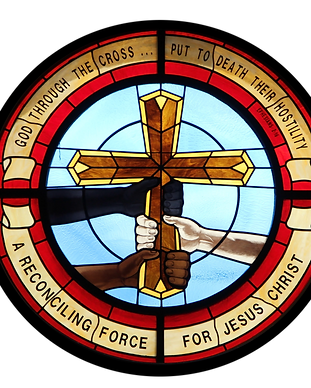 NCF stained glass medium-01.png