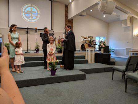 Heidi Dobson Baptism for the gallery.jpg