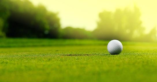 golf-outing-image.jpg