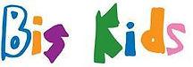 bis_kids_logo1.JPG