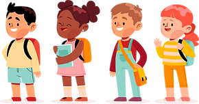 Kids Ready for School.png