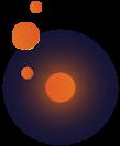 atlas_data_orb.png
