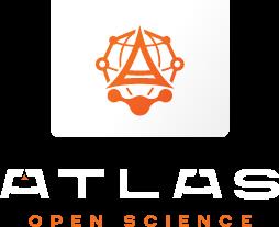 atlas_center_top_logo_combo3.png