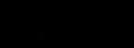 rogue-logo-crossfit-nafpaktos-crosszone-