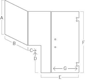 Door, Side Notch & Return Nib Right.jpg