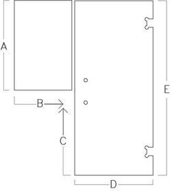 Door & Nib Panel Right.jpg