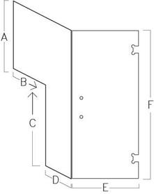 Door & Return Notch Right.jpg