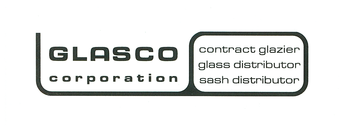 Glasco Logo