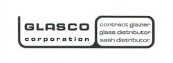 Glasco Logo