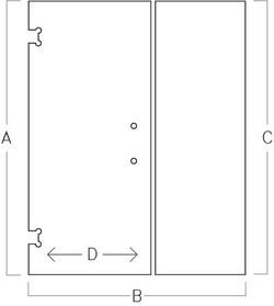 Door & Panel Left.jpg