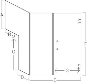 Door, Panel & Return Notch Right.jpg