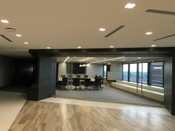 Baker Tilly Conference Room