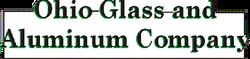 Ohio Glass