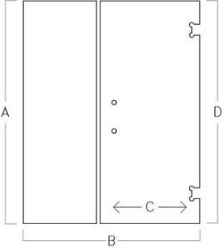 Door & Panel Right.jpg