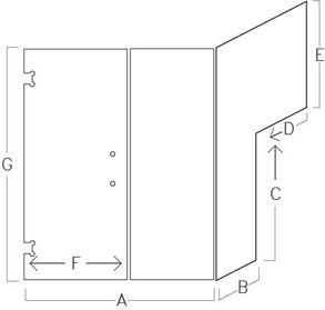 Door, Panel & Return Notch Left.jpg