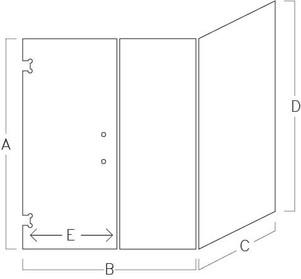 Door, Panel & Return Left.jpg