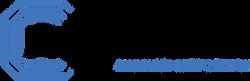 Anderson Aluminum Full Logo