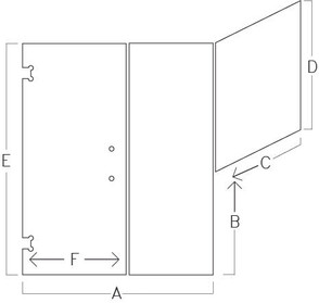 Door, Side & Return Nib Left.jpg