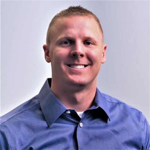 New Hire: Ross Winiemko Director of Engineering