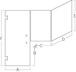 Door, Side Nib & Return Nib Left.jpg