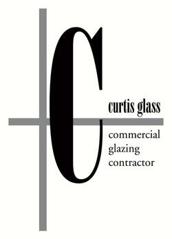 CGC logo.jpeg