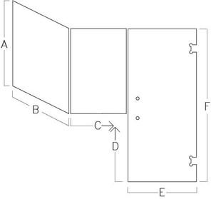Door, Side Nib & Return Nib Right.jpg