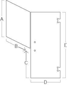 Door & Return Nib Right.jpg