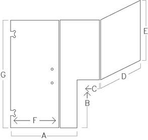 Door, Side Notch & Return Nib Left.jpg