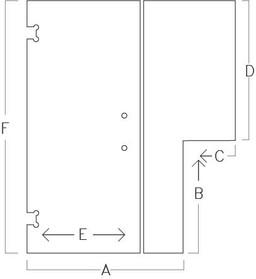 Door & Side Notch Left.jpg