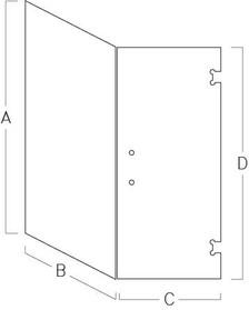 Door & Return Right.jpg