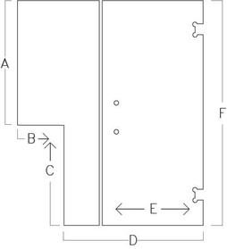 Door & Side Notch Right.jpg