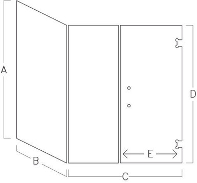 Door, Panel & Return Right.jpg