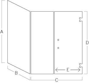Door, Panel & Return Right.jpg