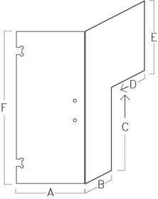 Door & Return Notch Left.jpg